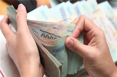Ngân hàng nào đang huy động được nhiều tiền gửi nhất?