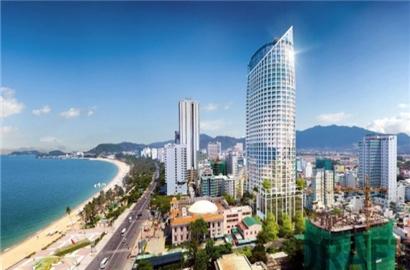 Tranh cãi về cấp sổ đỏ cho căn hộ khách sạn
