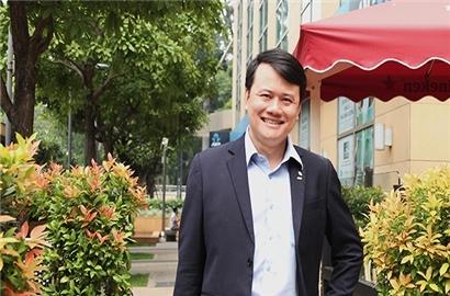 'Mai Linh có thể suy nghĩ đến việc sáp nhập với Uber Việt Nam'