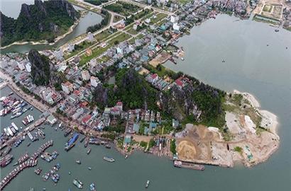 4 nguyên nhân khiến các nhà đầu tư cá mập ngoại ít để ý đến đặc khu của Việt Nam