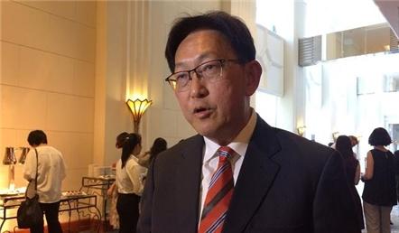 Kinh tế Việt Nam đối mặt với 2 rủi ro ngắn hạn