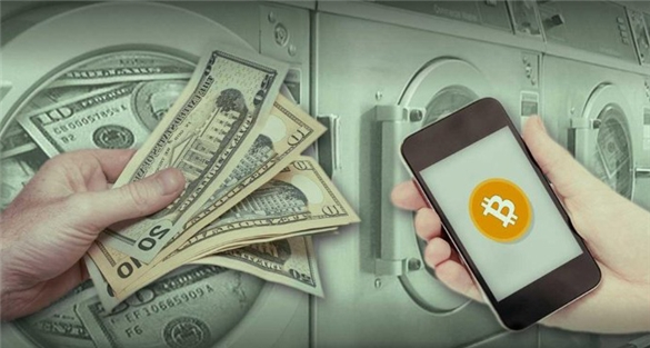 Bitcoin sẽ không trở thành tương lai của tiền mặt