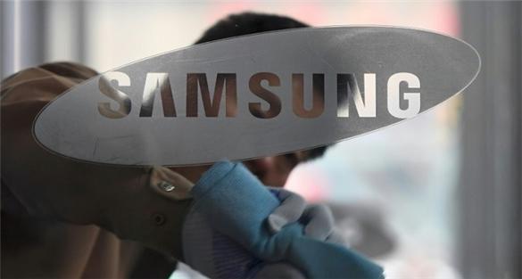 Samsung Electronics gia tăng lợi nhuận trở lại sau nhiều sự cố