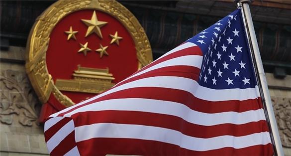 Cuộc chiến thương mại giữa Mỹ và Trung Quốc chính thức 'nổ súng'
