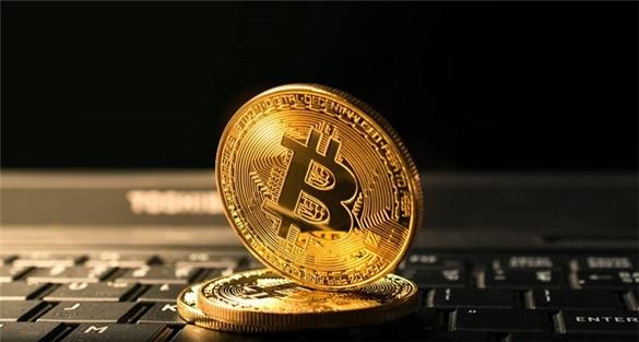 Thị trường tiền ảo và Bitcoin Việt đang đi về đâu?