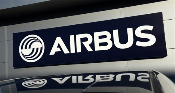 Airbus có khả năng 'cất cánh' khỏi Anh hậu Brexit