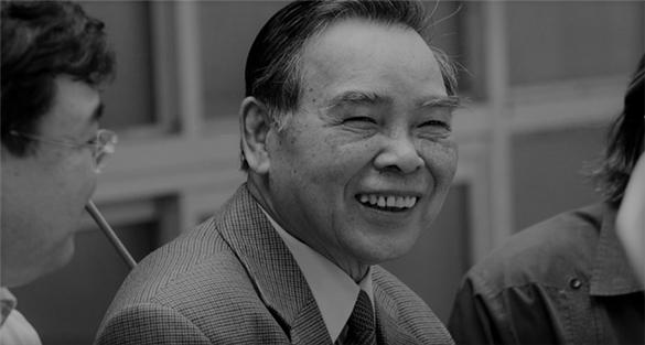 Nguyên Thủ tướng Phan Văn Khải: Một nhà quản trị khoa học