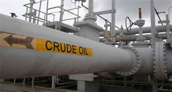 IEA: Mỹ sẽ thống trị thị trường dầu thế giới trong 10 năm tới