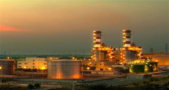 Tập đoàn Hàn Quốc muốn mua 29% cổ phần PV Power