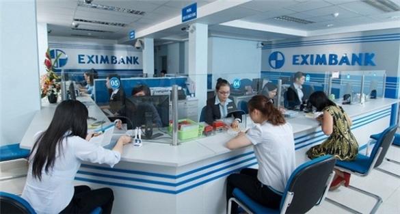 'Eximbank phải chịu trách nhiệm hoàn trả 245 tỷ đồng bị mất cho khách hàng'