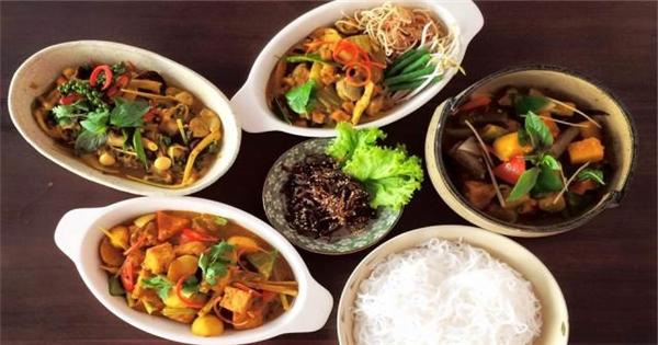 Tập đoàn Singapore mua lại 82% cổ phần Foody với giá 64 triệu USD?