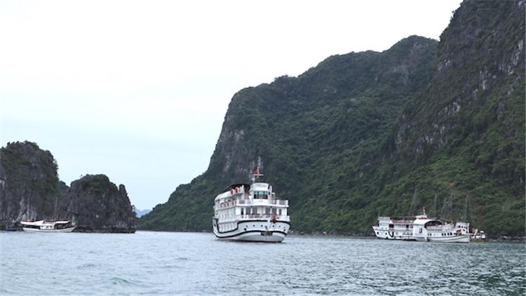 Những thách thức ngành du lịch phải đối mặt thời kỳ bùng nổ