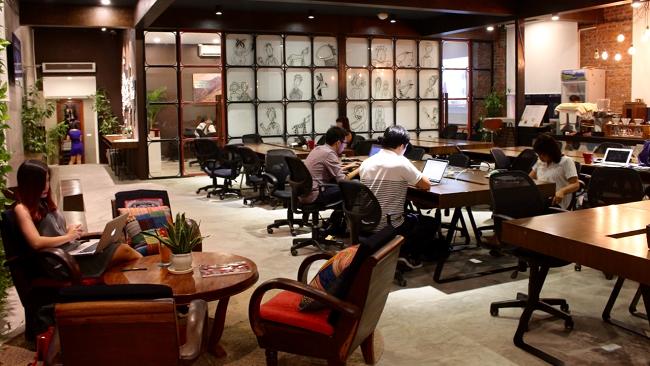 68% người làm việc tự do ở Việt Nam không được trả lương