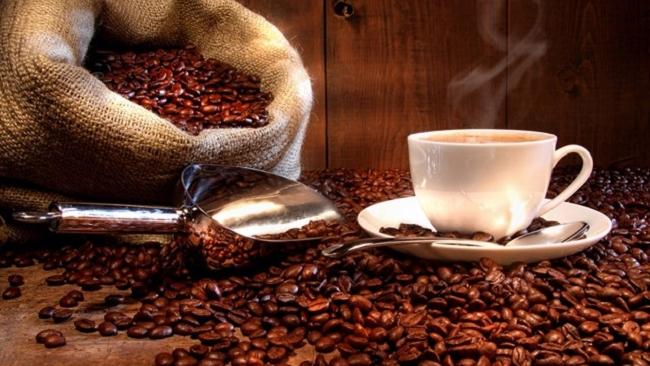 Xây dựng thương hiệu Việt nhìn từ câu chuyện cà phê trộn lõi pin