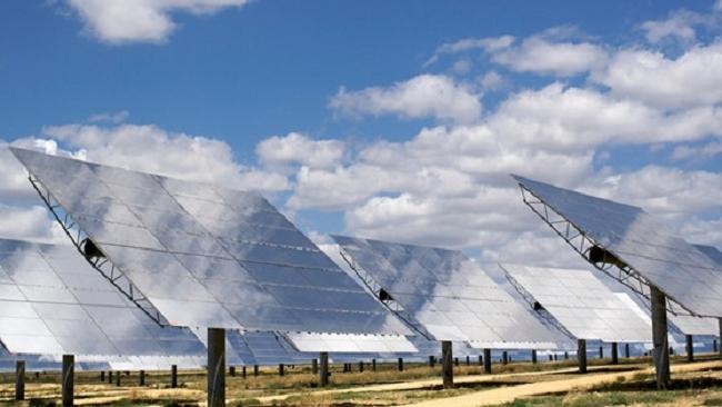 Đức hỗ trợ hơn 136 tỷ đồng vốn ODA phát triển năng lượng tái tạo