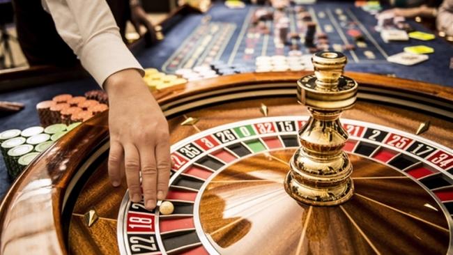 Cuộc đua mở casino tại Việt Nam vào giai đoạn tăng tốc