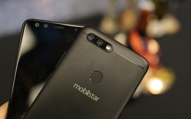 Điện thoại Việt bán chạy thứ 4 trong nước, sẵn sàng xuất ngoại