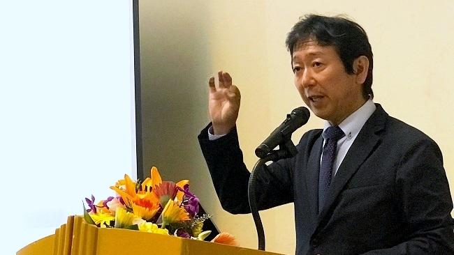 Sếp AEON: Làm cách này, doanh nghiệp Việt có thể bán một chiếc hộp giá 8.000 thành 100.000 đồng