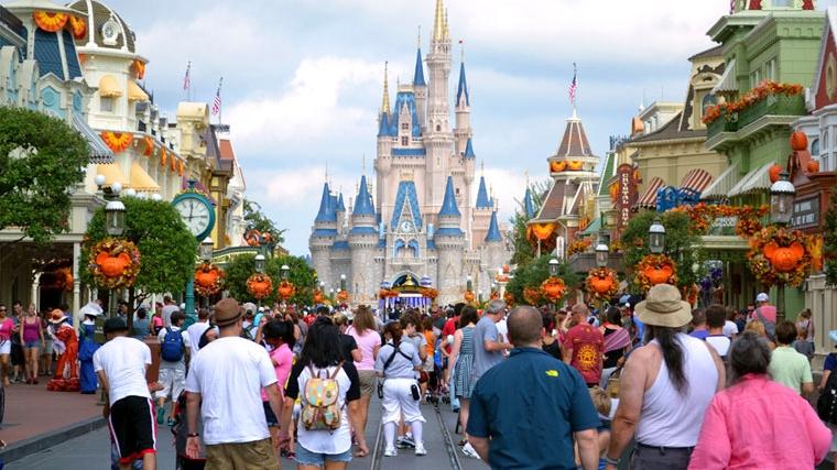 Tokyo Disney dự kiến đầu tư mở rộng lớn nhất trong gần 20 năm