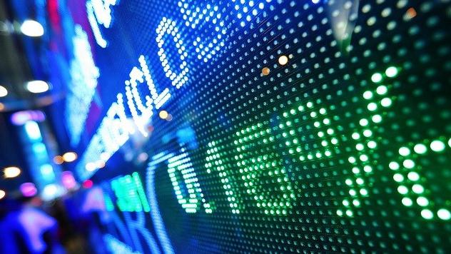 Cuộc đua trong hợp đồng giao dịch tương lai Bitcoin