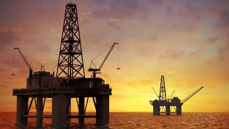 Giá dầu giảm dù nhu cầu tăng
