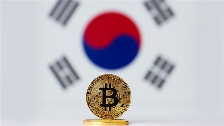 Lệnh cấm kinh doanh tiền ảo có khả năng xảy ra tại Hàn Quốc