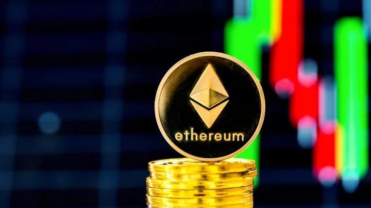 Năm 2017 là của Bitcoin, 2018 sẽ là của Ethereum
