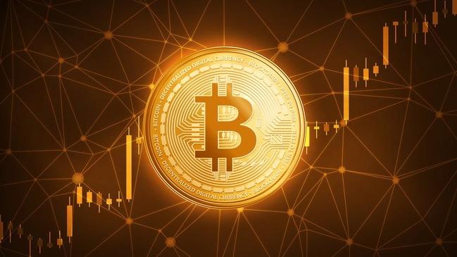 Thoắt tăng thoắt giảm, tương lai Bitcoin sẽ trôi về đâu?