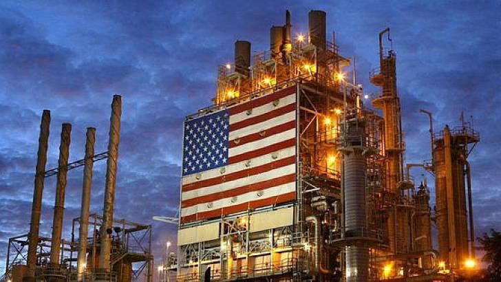 Thỏa thuận cắt giảm cung dầu của OPEC có thể kéo dài tới 2020