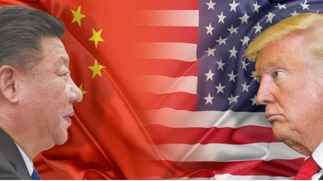 Con đường nào cho Việt Nam trong bối cảnh gia tăng căng thẳng thương mại Mỹ – Trung?