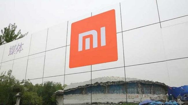 Điều gì giúp Xiaomi đánh thắng Samsung và Apple tại Ấn Độ?