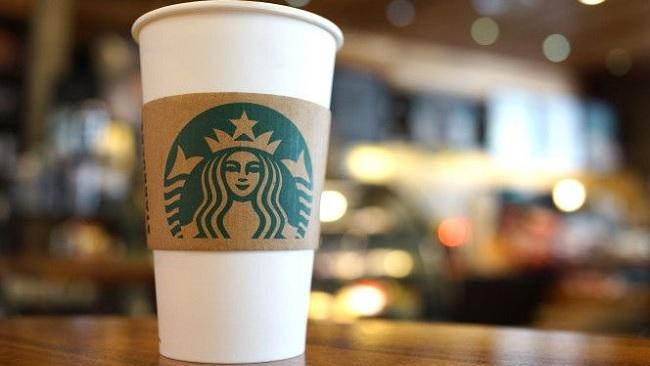 Tín đồ cà phê sắp có thể mua Starbucks từ Nestle