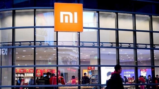Xiaomi lỗ tới hơn 1 tỷ USD trong 3 tháng trước thềm IPO
