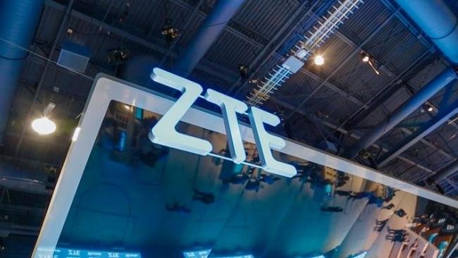 ZTE có thể thoát khỏi cửa tử nhờ 1,7 tỷ USD