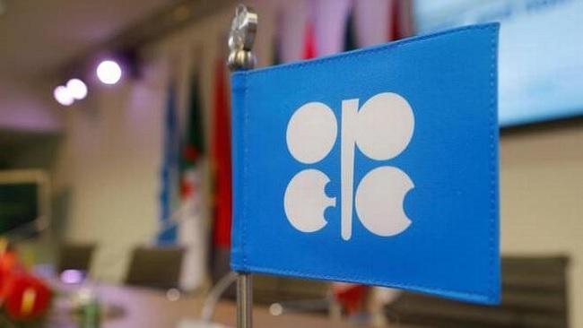 Cuộc họp tồi tệ nhất lịch sử OPEC có khả năng tái diễn sau 7 năm