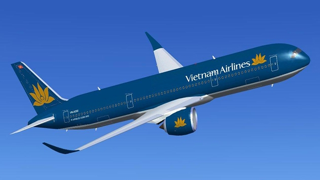 Mở đường bay đến Mỹ, ngành du lịch háo hức bung sản phẩm mới