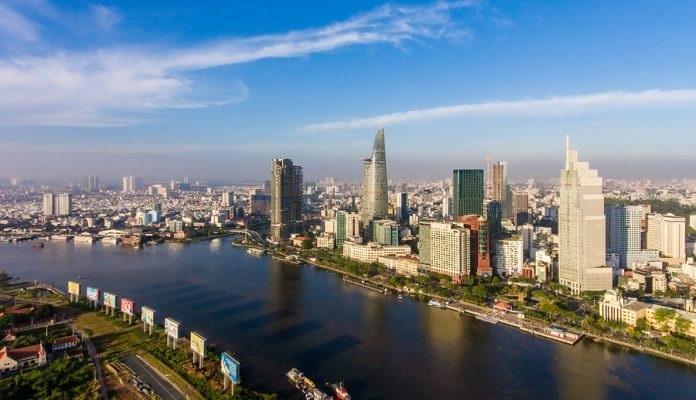 5 lĩnh vực có tiềm năng tăng trưởng và đầu tư lớn nhất Việt Nam
