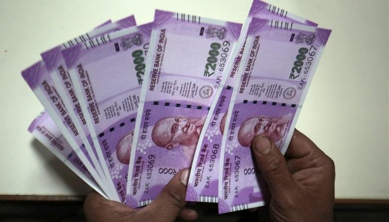 Ấn Độ bơm 32 tỷ USD cho ngân hàng giải quyết nợ xấu