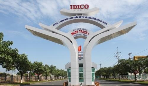 IDICO chọn Bitexco và SSG là nhà đầu tư chiến lược