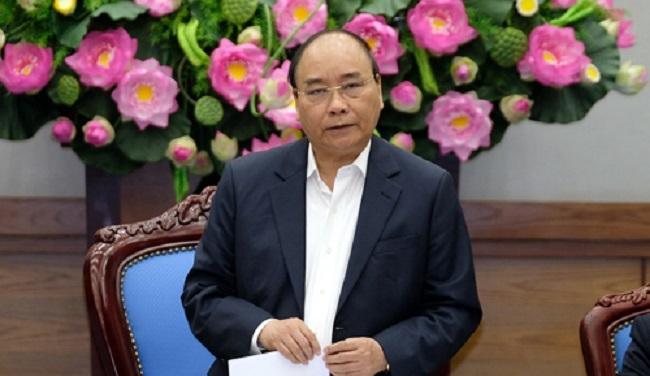 Thủ tướng: Không để kéo dài tình trạng BOT Cai Lậy