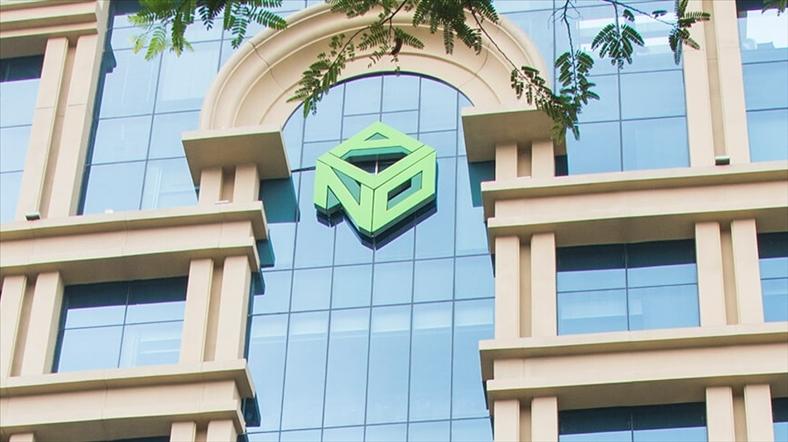 Novaland sẽ tăng 2000 tỷ đồng nợ bằng trái phiếu