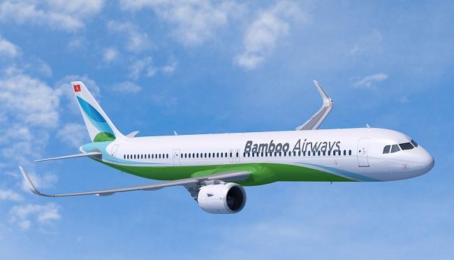 FLC chọn máy bay Airbus cho hãng hàng không đang chờ cấp phép