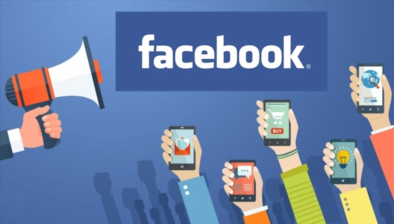 Mạng xã hội: Cầu nối để doanh nghiệp bước vào chuỗi giá trị toàn cầu