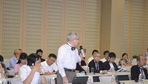 Doanh nghiệp Nhật Bản đầu tư hơn 46 tỷ USD vào Việt Nam
