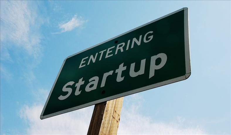 Khơi thông dòng vốn cho khởi nghiệp sáng tạo