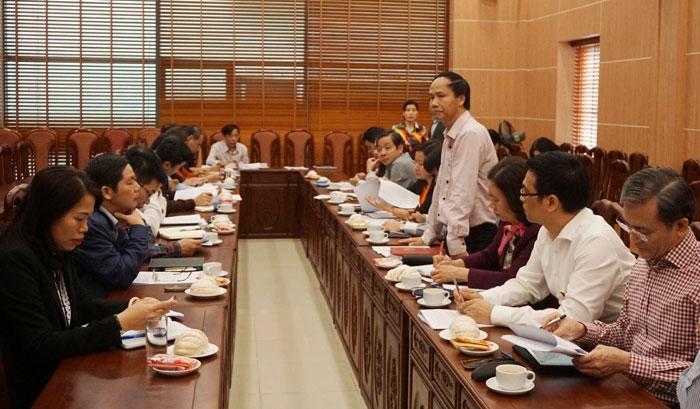 Hà Nội giảm 5,9% tổng biên chế công chức, viên chức
