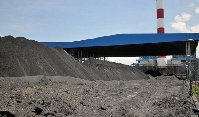 Bộ Xây dựng đồng ý cho Formosa bán tro bay