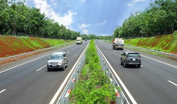 Công bố 8 dự án cao tốc Bắc - Nam đầu tư giai đoạn 2017 - 2020
