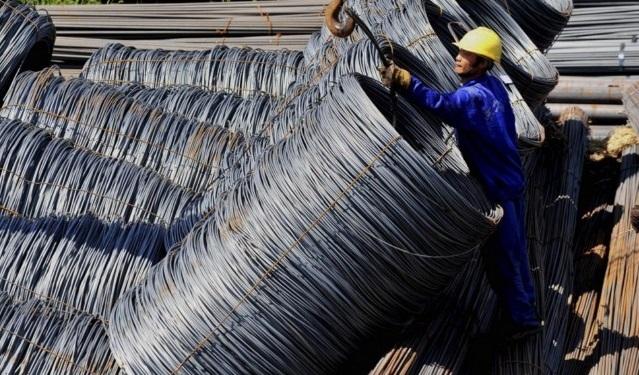 Đánh thuế trừng phạt thép Việt Nam: 'Mỹ đã đi ngược lại thông lệ của chính mình'