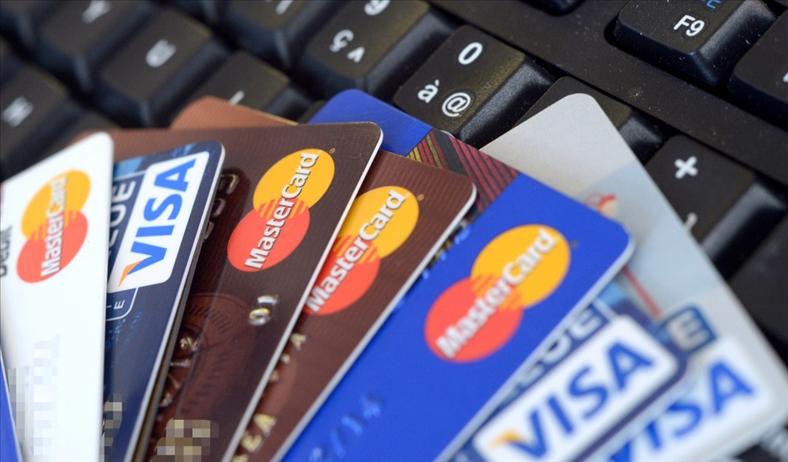 Quy định mới về hạn mức thẻ tín dụng: Không quá 1 tỷ đồng